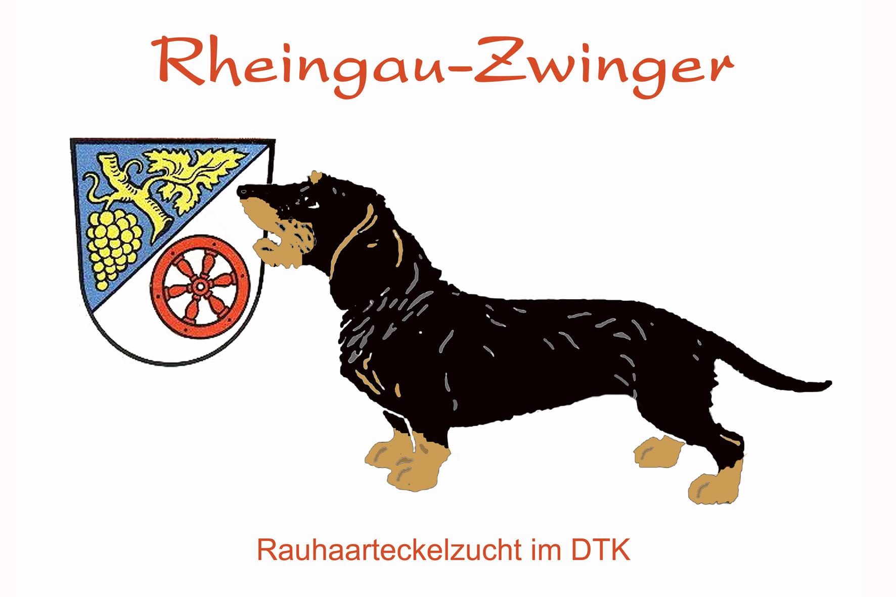 http://rheingau-zwinger.de/wp-content/uploads/2018/01/RZ-Aufkleber-color.jpg
